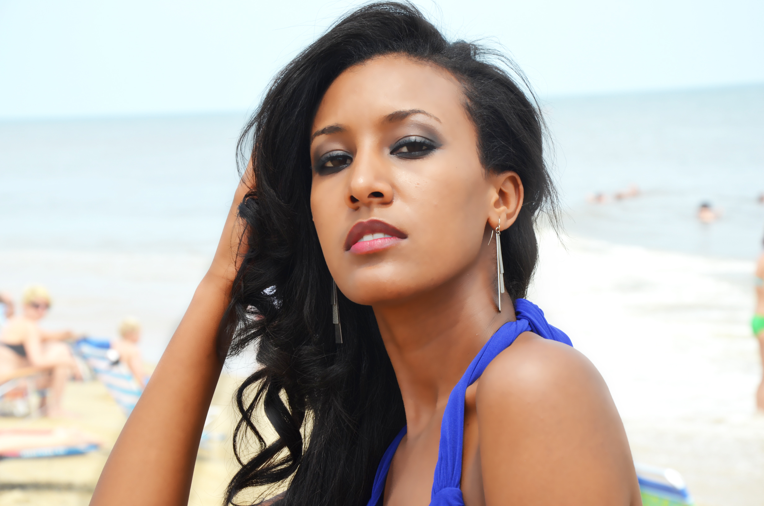 Eritrean dating usa